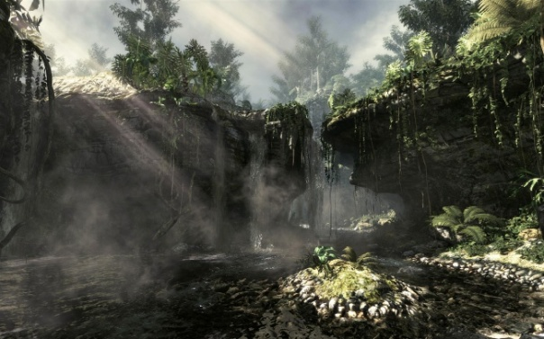 cod_ghosts_jungle_environment_custom_thumb