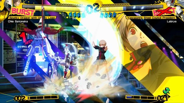 persona-4-arena-arcade-07