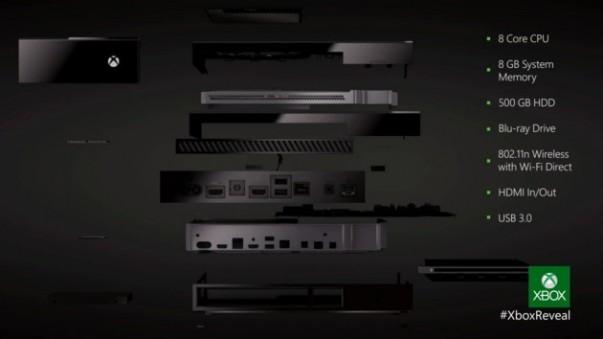Xbox-Next-Gen-2013-Xbox-One-Specs-630x354
