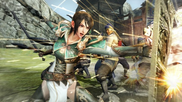 dynasty-warriors-8