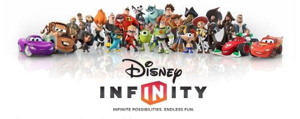 DisneyInfinityLandingPage_01