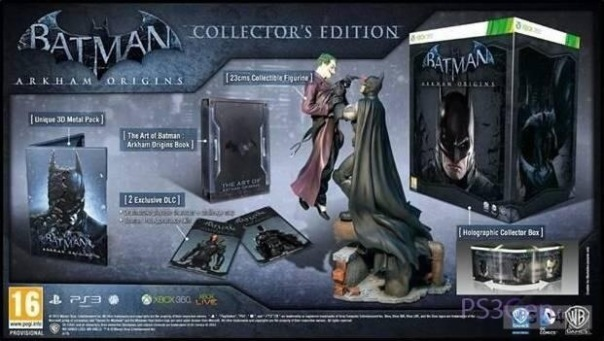 batman-arkham-origins-collectors-edition