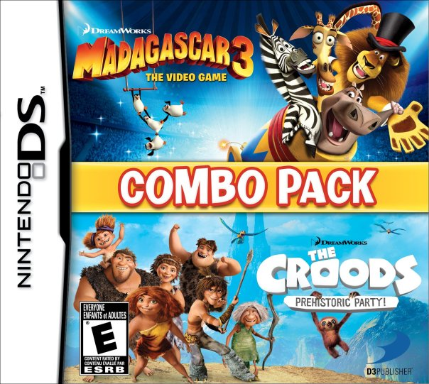 cover-ds-madagascar-3-and-the-croods-prehistoric-party-combo-pack