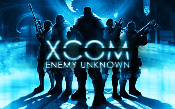 xcom-eu-wallpaper