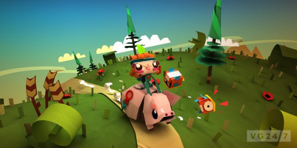 tearaway_screen_pre-order